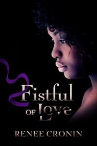 Fistful of Love-f3 - Copy